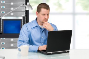 iStock_office_man_Small