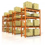 warehouse_racks