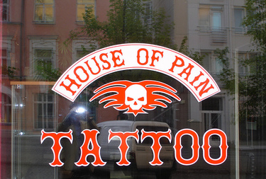 House_of_pain_3