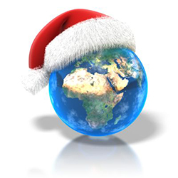 santa_hat_earth