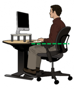 Seated_Desk_Height